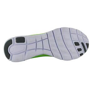 Кроссовки Karrimor Duma 2 Mens Running Shoes, фото 2