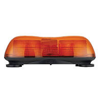 LED панель попереджувального світла FR658