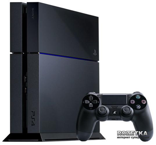 Xbox 360 320ГБ