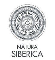 Натура сиберика (Natura Siberi...