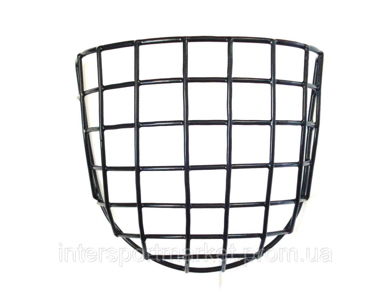 Забрало для закрытых шлемов, материал сталь - Интерспортмаркет Интернет-магазина по продаже спортивных тренажеров и аксессуаров в Киеве