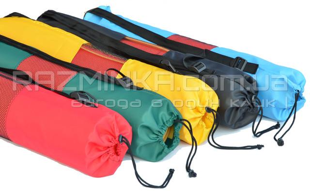 чехол для коврика, чехол для каремата, чехол, сумка для коврика