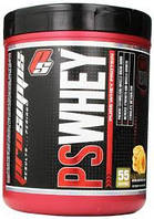 Протеин PS Whey (1,8 kg )