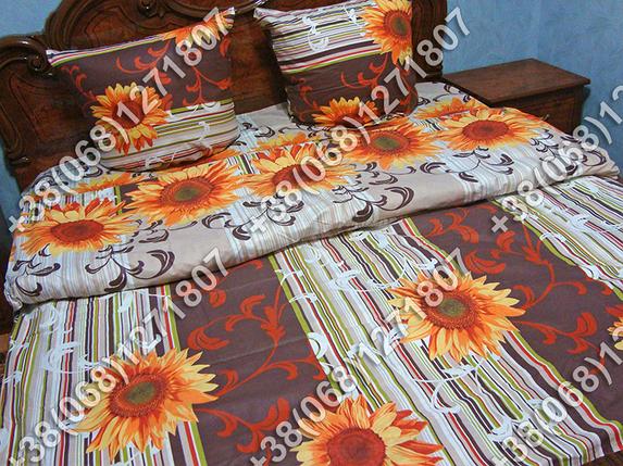 Постельное белье бязь люкс - семейный комплект (0615), фото 2