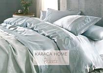 Элитная серия Karaca Home