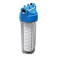 Фильтр-колба Bio+ systems SLB10-2K LUX 2-х комп. 1  c290811c38189