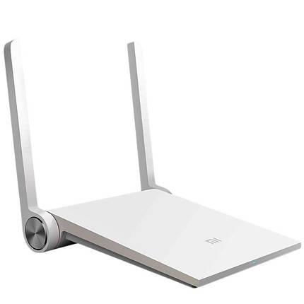 Xiaomi Mini Wifi Router, фото 2
