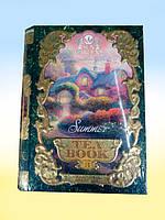 Чай Sun Gardens Tea Book Summer 100 гр., фото 1