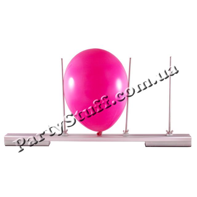 калибратор для воздушных шаров