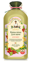"""""""РБА"""" Крем-пена д/ ванн Антистресс 500 мл"""