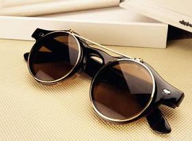 Весна на носу: главные тренды в моде на стильные аксессуары - солнцезащитные очки