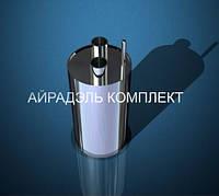 Производитель воздухосборников горизонтальных и вертикальных проточных  Серии 5.903-20.0-ПЗ