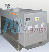 Парогенератор электрический промышленный АПЭ-400