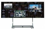 VideoWall-65