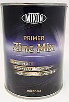 Антикоррозийный грунт для холодного цинкования Mixon 988 (Миксон 988)