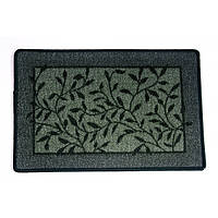Коврик Confetti Anatolia - 4 green 01 (зеленый) 40*60