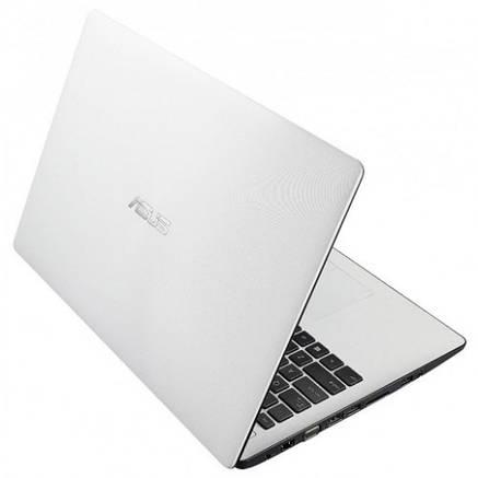 Ноутбук ASUS X553SA (X553SA-XX024D), фото 2