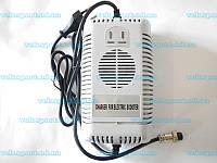 Зарядное устройство на 48V/800W