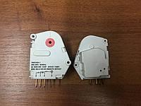 Таймер оттайки для холодильников Stinol TMDC 625