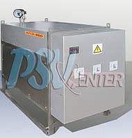 Парогенератор промышленный АПЭ-480