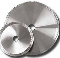 Диск отрезной по металлу АМ 4001-4017