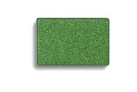 Минеральные тени, тени для век, (Изумруд   Emerald), декоративная косметика, косметика мери кей