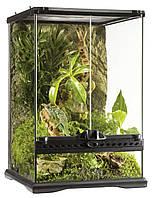 Террариум Exo Terra Natural Mini стеклянный 30x30x45 см