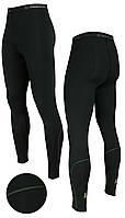 Мужские спортивные лосины для бега Radical Nexus (original), компрессионные штаны-тайтсы для бега