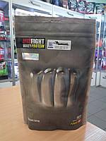 Mix Fight Power Pro 1000 грамм