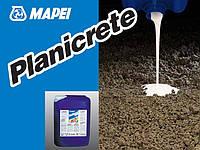 Латекс для цементных растворов Planicrete Mapei 5кг