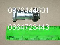 Болт Т-150 кардан (коротк.- длиный)