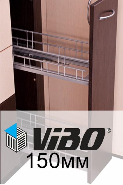 Карго Vibo 150мм.