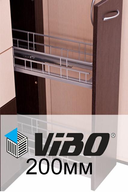 Карго Vibo 200мм.