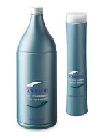 Шампунь для объема тонких волос Nutritif Volume 250 мл
