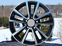 Литые диски R17 5x112, купить литые диски на MERCEDES A B CLA W176, авто диски МЕРСЕДЕС