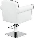 Парикмахерское кресло Art Deco, фото 5