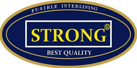 Флизелин Strong (белый, 150см), фото 2