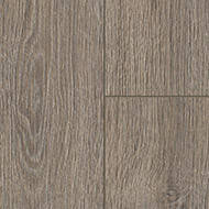 Natural Touch 8.0 Standart Plank