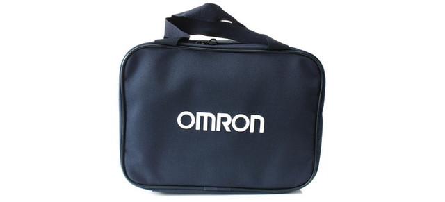 Omron NE-C28P сумка