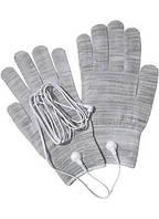 Перчатки «Серебряные»