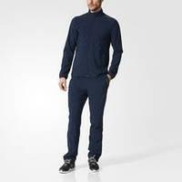 Размерная сетка одежды Adidas