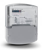Счётчик электроэнергии НИК 2301 АП (5-100А,3х220/380В)
