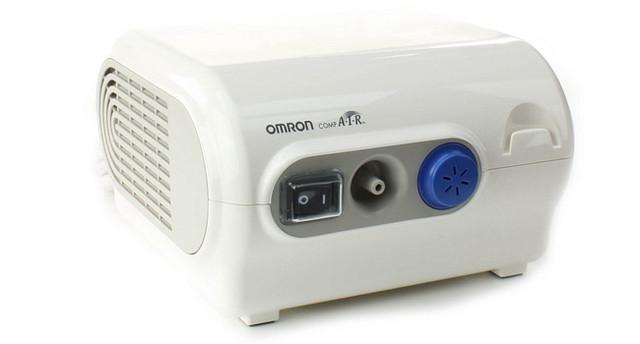 компрессор небулайзера омрон с28