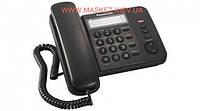 Проводной телефон Panasonic KX-TS2352UA