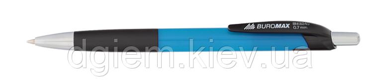 Ручка шариковая автоматическая ВМ.8240
