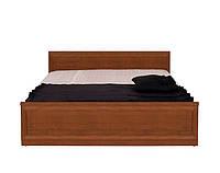 Кровать LOZ/160 Болден (BRW Брест TM)
