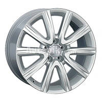Литые диски Replay Audi (A75) R18 W8 PCD5x112 ET39 DIA66.6 (GM)