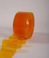 Материал ПВХ 200х2 желтый