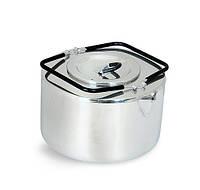 Чайник туристический Tatonka Tea Pot 2.5 I
