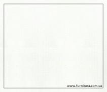 Флизелин Галантерейный 50гр (белый)